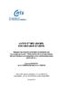 RapportCnis2018_PCS_Etat_des_lieux_octobre2018_pour-impression.pdf - application/pdf