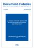 Dares-2020-de-236_recours_a_internet.pdf - application/pdf