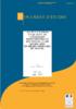 Dares-2007-de126fanjeauhadicapes.pdf - application/pdf