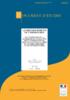 Dares-2008-DE145_LASP.pdf - application/pdf