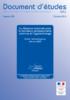 Dares-2010-DE155-Depense_Guide_FPC.pdf - application/pdf