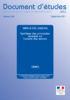 Dares-2011-DE164_Emploi_seniors-280911.pdf - application/pdf