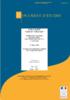 Dares-2007-de125_age_et_emploi_2007def.pdf - application/pdf