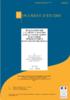 Dares-2008-DE140_accord_derogatoire_revise2bonpdf.pdf - application/pdf