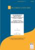 Dares-2008-DE141_Experiences_etrangeres9_-_apres_relecture_AMft.pdf - application/pdf
