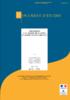 Dares-2006-de116zamora_vers_2.pdf - application/pdf