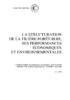 Courdescomptes-20200525-rapport-58-2-structuration-filiere-foret-bois.pdf - application/pdf