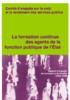DocFr-2008-084000556.pdf - application/pdf