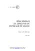 Docfr-2015-154000417.pdf - application/pdf