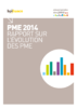 Docfr-2015-154000148.pdf - application/pdf
