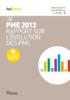 Docfr-2014-144000087.pdf - application/pdf