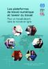 OIT-2019-wcms_721011.pdf - application/pdf