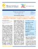 OJS-2019-Bulletin_politiques_France-Quebec.pdf - application/pdf