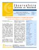 OJS-2017-Bulletin.barriere.pdf - application/pdf