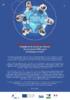 intefp-2020_36sn-1.pdf - application/pdf