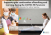 Supporting-the-continuation-of-teaching-and-learning-during-the-COVID-19-pandemic.pdf - application/pdf