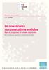 Drees-2020-dd57.pdf - application/pdf