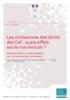 Drees-2020-dd47.pdf - application/pdf