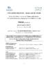 These-2015-jeanfrancois.garcia_4546.pdf - application/pdf