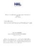 Cnam-2018-BRAUD-BOUSQUETpdfa.pdf - application/pdf