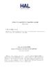 These-29019-H2019PESC2052.pdf - application/pdf
