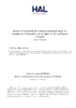 These_2011-LL.pdf - application/pdf