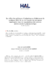 These-68772_GANDILLOT_2018_diffusion.pdf - application/pdf