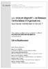 Thèse-2018-doctorat-mise_en_dispostif_de_RTO-BOURBOUSSON.pdf - application/pdf