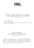 ERUDIT-16-2019-rlg.pdf - application/pdf
