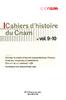 Cnam-CHC-9-10-2018-1-_web.pdf - application/pdf
