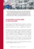 Terra-Nova_Les-priorites-sociales-apres-la-crise-sanitaire_N-Duvoux_090620.pdf - application/pdf