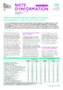 ni-20-19-68055.pdf - application/pdf