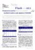 NF_2020_10_Ingenieurs_1295183.pdf - application/pdf