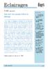Ires-Eclairage_5_Chiffres_du_chomage.pdf - application/pdf