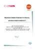 Ires-Cfdt-2020-Rapport_Syndilab.pdf - application/pdf