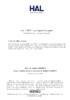 Lest-2013-Rapport_Ripage_Lest.pdf - application/pdf