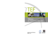 TEF2020.pdf - application/pdf