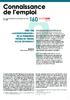Ceet-CE-160_Vers_une_universitarisation_de_la_formation_initiale_en_travail_social.pdf - application/pdf