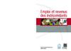 ERI20.pdf - application/pdf