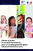 Cese-2020_11_handicap.pdf - application/pdf