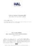 Actes_colloque_eformation_2015-v2.pdf - application/pdf
