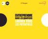 Terra-Nova-2020-Bpifrance-Le-Lab_Entreprendre-dans-les-quartiers_230620.pdf - application/pdf
