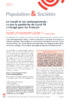 579.population.societes.juillet.2020.confinement.france.fr.pdf - application/pdf