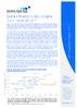 fs-2020-na91-niveau-territoire-juin.pdf - application/pdf
