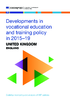 developments_in_vocational_education_and_training_policy_in_2015-19_uk_england.pdf - application/pdf