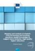 NC0219921ENN.en.pdf - application/pdf