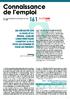 Ceet-CE-161_Les_inegalites_sur_le_marche_du_travail.pdf - application/pdf
