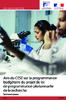 Cese-2020_13_programmation_pluriannuelle_recherche.pdf - application/pdf