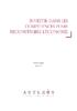 ASTERES_-_2020-Investir_dans_les_competences_pour_reconstuire_leconomie.pdf - application/pdf