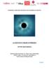 Rapport_de_recherche_LES_EXPÉRIENCES_DE_CRÉATION-mai_2019.pdf - application/pdf